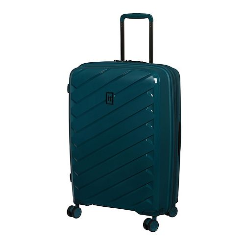 it luggage Influential Hardside Spinner Luggage