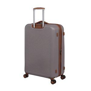it luggage Valiant Hardside Spinner Luggage