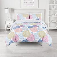 Deals on The Big One Comforters Set