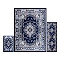Home Dynamix Ariana Ksara Area Rug, Set of 3