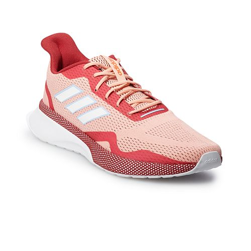 adidas Nova Run X Women's Running Shoes