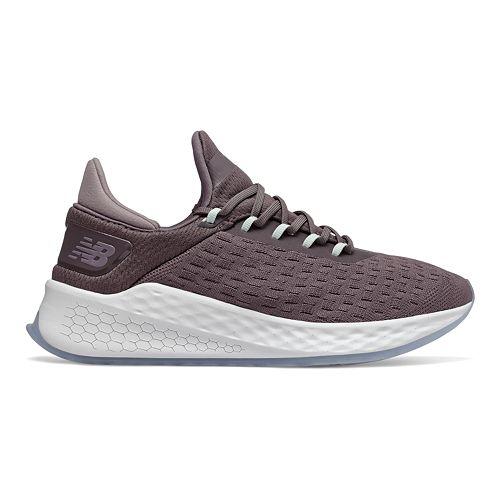 New Balance Fresh Foam LazrV2 HypoKnit Women's Running Shoes