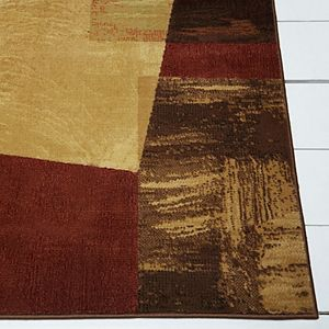 Home Dynamix Catalina Bismark Area Rug