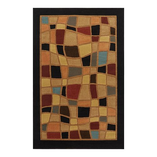 Home Dynamix Catalina Hillsby Area Rug