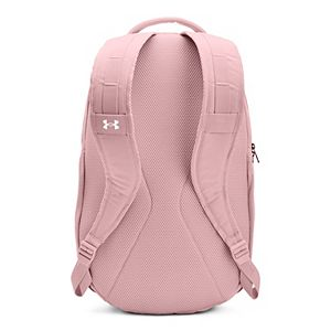 Under Armour Hustle 5.0 Backpack