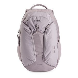 Under Armour Contender 2.0 Backpack