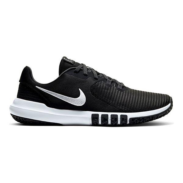 Nike Flex Control 4 Men's Training Shoes
