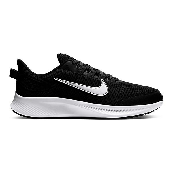 Nike Run All Day 2 Men's Running Shoes