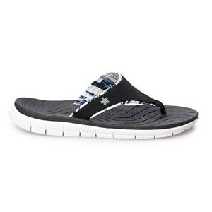 Women's Tek Gear Bayou Sandals