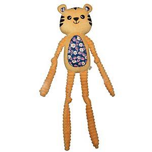 ED by Ellen DeGeneres Tiger Novelty Pet Plush Toy