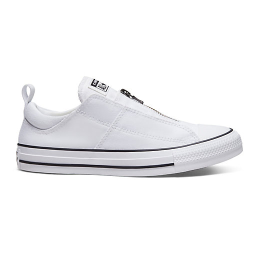 casual shoes official shop outlet store Converse Clothing, Shoes & Accessories | Kohl's