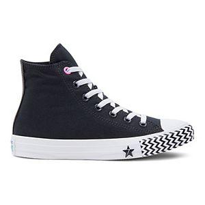 Women's Converse Chuck Taylor All Star VLTG High Top Sneakers