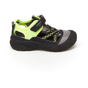 OshKosh B'gosh® Thut Toddler Sandals