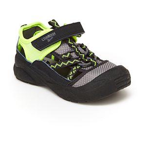 OshKosh BGosh Kids Garci Sneaker