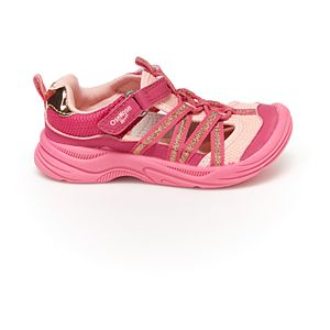 OshKosh B'gosh® Charis Toddler Girls' Sandals