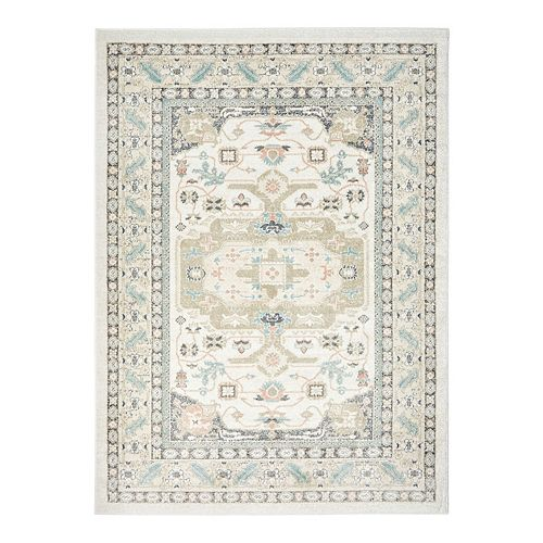 Home Dynamix New Weave Nate Area Rug