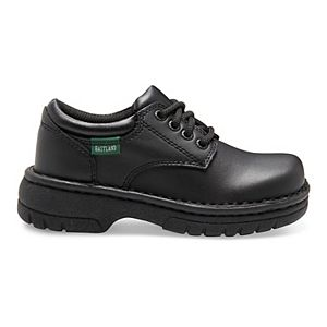 Eastland Plainview Boys' Oxford Shoes