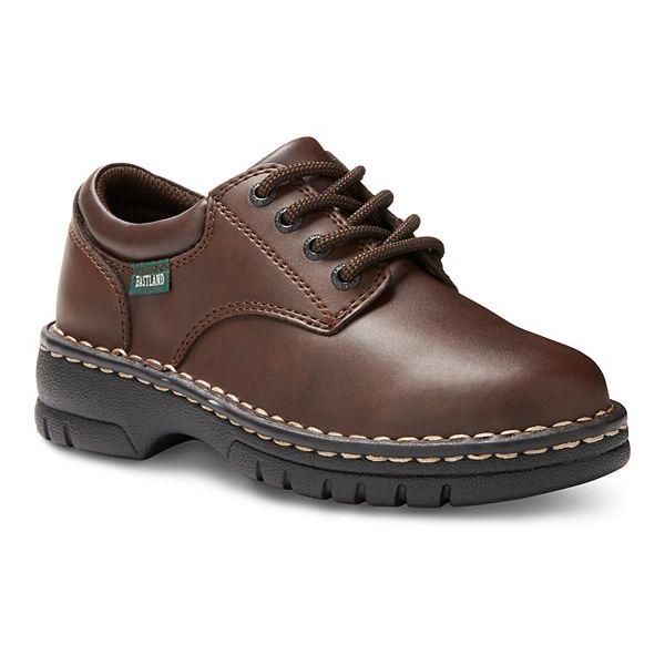 Eastland Plainview Boys' Oxford Shoes