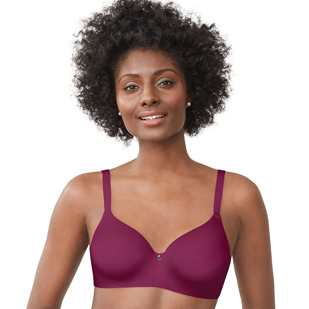 Bali® One Smooth U® Ever Smooth™ Underwire Bra DF6560