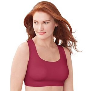 Bali® Comfort Revolution EasyLite Seamless Wireless Bra DF3491