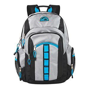 Mountain Edge Multi-Pocket Backback