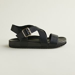 Elizabeth & James Comfrey Women's Sandals