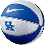 Nike Kentucky Wildcats Training Rubber Basketball