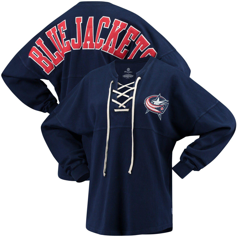 columbus blue jackets t shirt