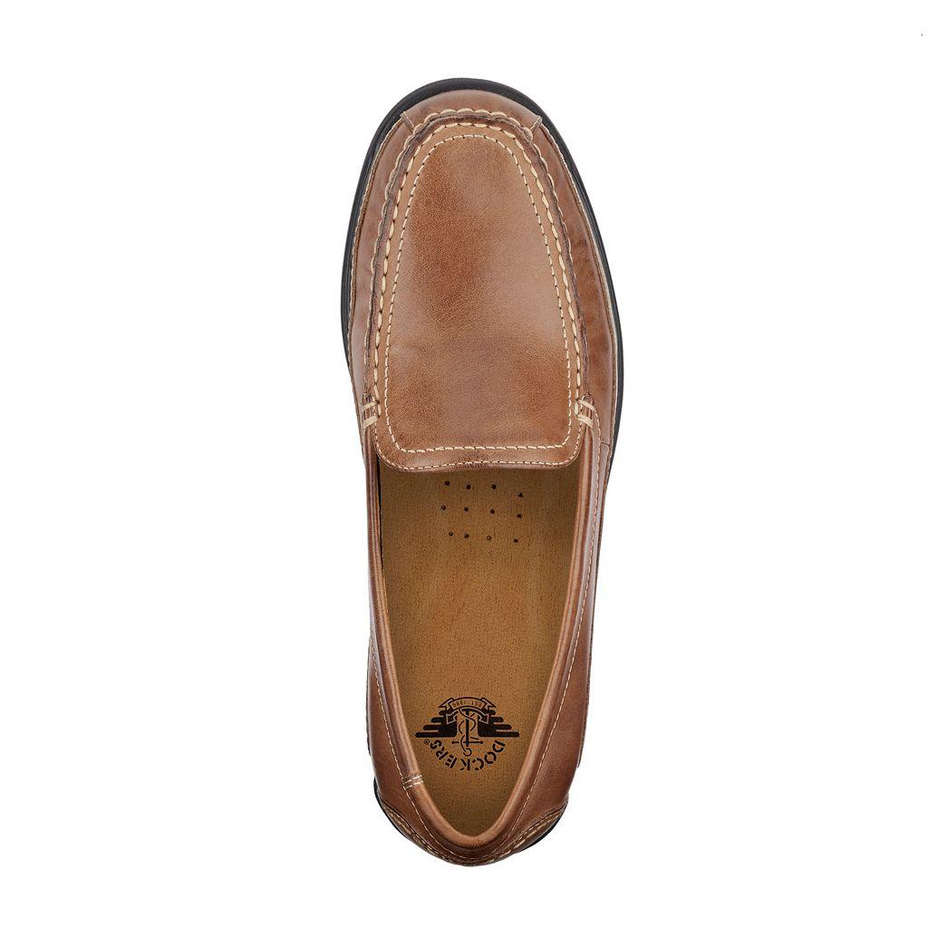 Dockers® Catalina Men's Slip-On Shoes