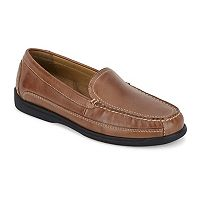Dockers® Catalina Men's Slip-On Shoes