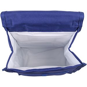 Washington Wizards PackIt Lunch Box