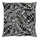 Rizzy Home Luca Indoor/Outdoor Throw Pillow