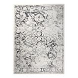 Christian Siriano New York Jersey Olympus Area Rug