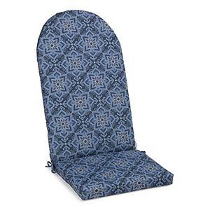 Sonoma Goods For Life® Adirondack Chair Cushion