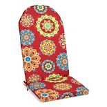 Sonoma Goods For Life® Adirondack Chair Cushion