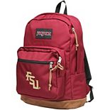 Jansport Florida State Seminoles Right Pack Backpack