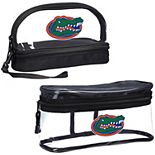 The Northwest Company Florida Gators Two-Piece Travel Set