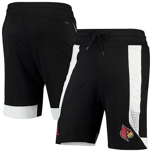 adidas shorts next