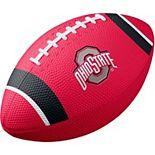 Nike Ohio State Buckeyes Training Rubber Football