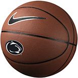 Nike Penn State Nittany Lions Team Replica Basketball