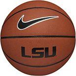 Nike LSU Tigers Team Replica Basketball