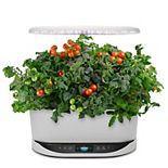 AeroGarden Bounty with Gourmet Herbs Seed Pod Kit