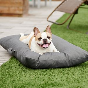 Sonoma Goods For Life® Outdoor/Indoor Dog Bed