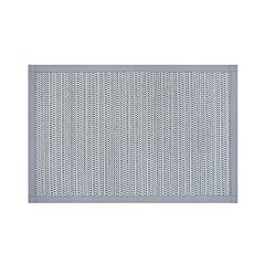 Kitchen Rugs Shop Anti Fatigue Kitchen Mats Runner Rugs And More Kohl S