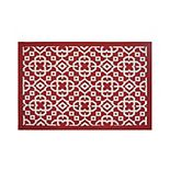 Sonoma Goods For Life® Ultimate Washable Kitchen Rug