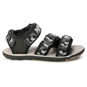 SONOMA Goods for Life® Gravity Boys' Sandals