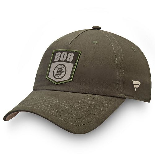 adidas Adult Womens Adjustable Slouch Hat Green One Size