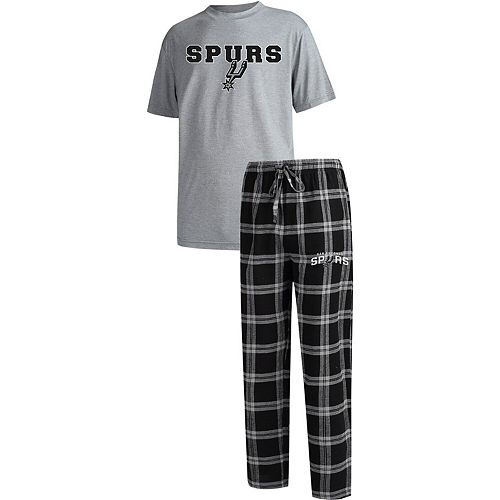 Concepts Sport Ladies Cincinnati Bengals Pajamas Sleepwear Lounge Pants