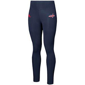 adidas women's 7/8 leggings