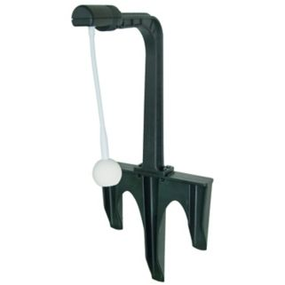 Club Champ Swing Groover Golf Training Aid